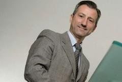 Si è spento all'età di 52 anni il manager barlettano Luigi Dipace