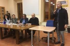Movimento 5 Stelle: «Massimo impegno sui lavori per la tratta ferroviaria Barletta-Bari»