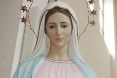 Radio Maria in diretta dalla Cattedrale di Barletta