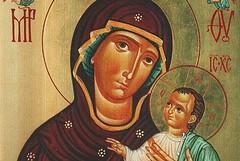 Aperte le iscrizioni per un corso di iconografia bizantina