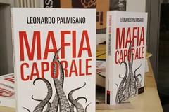 """Lavoro sommerso ed emarginazione, a Barletta """"Mafia caporale"""""""