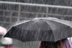 Emergenza meteo, incognita sull'apertura delle scuole a Barletta
