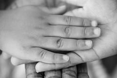 Biomonitoraggio delle unghie, operazione compiuta nelle scuole di Barletta