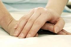 Dalla tragedia di Boccadoro alla speranza, donati gli organi del 54enne barlettano