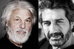 Michele Placido sarà a Barletta per ricordare Manrico Gammarota