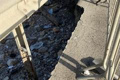 Forza Italia Giovani: «Vogliamo che il manto stradale della litoranea di Levante venga rimesso in sicurezza»