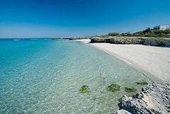 Consigli di viaggio: ecco come trovare un villaggio in Puglia lowcost
