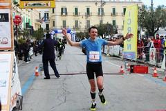Maratona delle cattedrali, l'edizione 2019 partirà da Barletta