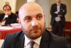 Marcello Lanotte: «Il comune di Barletta non può supplire alle competenze di altri enti»