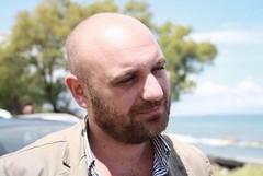 Reddito di dignità e contributo fitto casa, parola a Marcello Lanotte