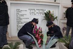 «Lealtà verso le istituzioni e senso del dovere», in ricordo di Giuseppe Marchisella