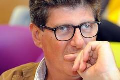 Tesseramento PD a Barletta, caso chiuso: parla Lacarra