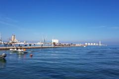 Piano coste Barletta, prorogato l'incarico del commissario Sergio De Feudis