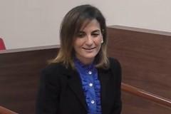 Maria Anna Salvemini: «Mi sono dimessa dalla giunta di Barletta per mia volontà»