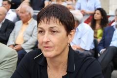 Socialisti in maggioranza, per Maria Campese è un «ribaltone»