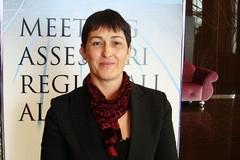 Maria Campese: «Continua il percorso trasformista di Cascella»