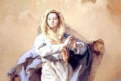 Maria Santissima Assunta in Cielo, i solenni festeggiamenti