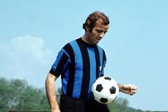 È morto Mario Corso, allenò il Barletta in Serie B