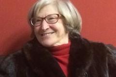 La Puglia saluta Mariolina De Fano, scomparsa a 79 anni