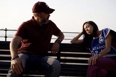 La vita da volontario vale una vita, il cortometraggio di ENPA Barletta con Veronica Inglese