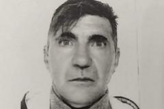 Ritrovato Matteo Cellamare: il 49enne scomparso nei giorni scorsi ad Andria
