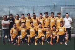 Calcio, le Medaglie d'Oro entrano nel gruppo Raiola