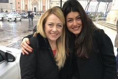 Stella Mele: «Sottoscritto un patto d'onore con gli italiani»