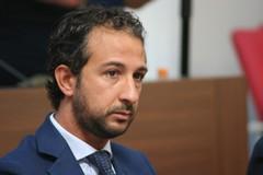 «Basta lotte di quartiere»: la parola al consigliere di Barletta Riccardo Memeo