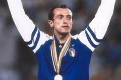 Il Rotary Barletta omaggia il mondo sportivo giovanile