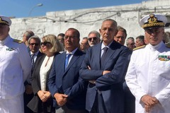 Ruggiero Mennea: «Al via il rafforzamento dei presidi di sicurezza»