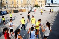 """""""Mennea Day"""": la vittoria dello sport tra le polemiche"""