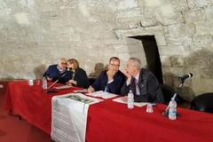 Infrastrutture, Del Basso De Caro parla anche del disastro ferroviario