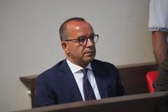 Canne della Battaglia, Mennea: «Se il sito rimane chiuso a Pasquetta sarà colpa del ministro»