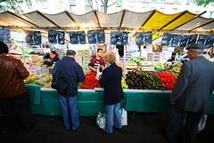 Neve, il mercato di Barletta si farà il 5 marzo