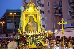 """La bellezza del """"mese di maggio"""" a Barletta come antidoto alle polemiche"""