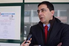 """Il giudice di Barletta Francesco Messina nominato """"formatore"""" nelle Marche"""