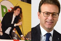 Elezioni politiche 2018, buone notizie per Assuntela Messina e Dario Damiani