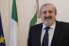 Puglia si candida a centro nazionale di alta tecnologia per l'idrogeno