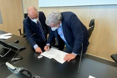 Covid: accordo tra Regione Puglia, Medici di Famiglia e Pediatri