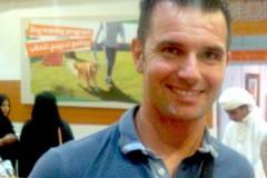 Un militare perde la vita sulla A1, non è di Barletta