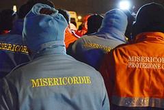 Bando Servizio Civile nelle Misericordie di Puglia: 307 posti disponibili in 19 sedi