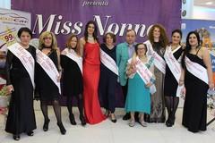"""""""Miss Nonna Italiana"""", sul podio 3 nonne di Barletta"""