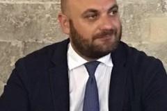 L'ex vicesindaco di Barletta Marcello Lanotte nominato commissario provinciale di Forza Italia