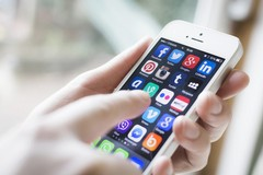 """Salute e diagnostica a portata di """"App"""" con Pennetti Lab"""