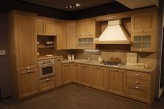 Stosa Cucine, la tua cucina