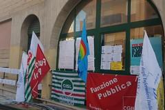 Infermieri in agitazione, domani sit-in davanti alla Prefettura di Barletta