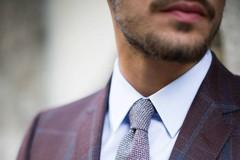 La Puglia vuole diventare capitale della moda