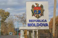 Alla scoperta della Repubblica di Moldova