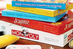 Monopoly in tour, appuntamento al Palasport di Andria