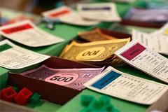 Barletta sul nuovo Monopoly? Adesso si può!